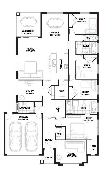 603 Noonday Street, Tarneit VIC 3029, Image 1