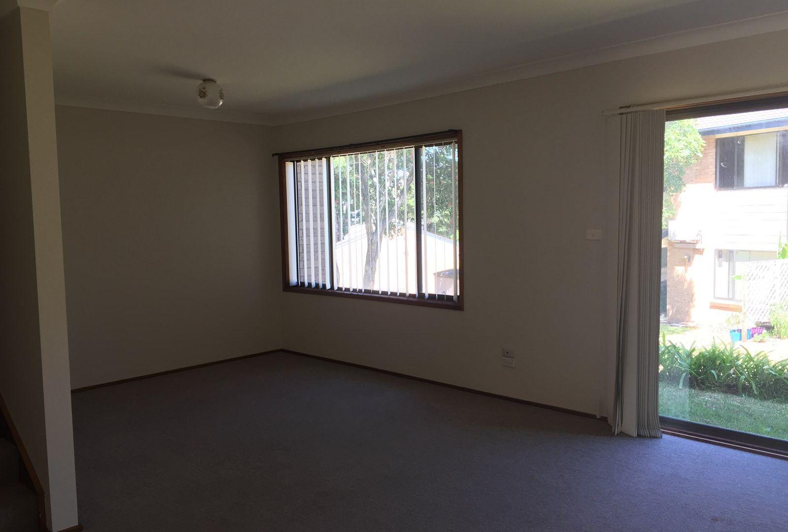 37/1 Robert Street, Charlestown NSW 2290, Image 1