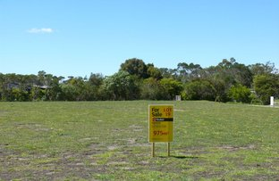 Lot 19 Yalca Mews, Eagle Point VIC 3878