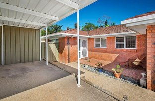 Picture of 3/30 Grevillea Grove, Heathcote NSW 2233