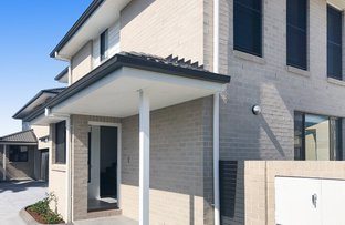 Picture of 26 Bogan Road, Booker Bay NSW 2257