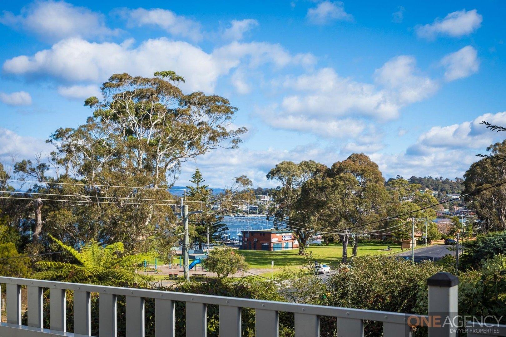 17B Main Street, Merimbula NSW 2548, Image 0
