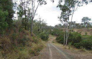 Picture of Lot 71 Eddingtons Road, Morganville QLD 4671