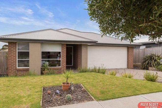 Picture of 78 GRAMPIAN Boulevard, COWES VIC 3922