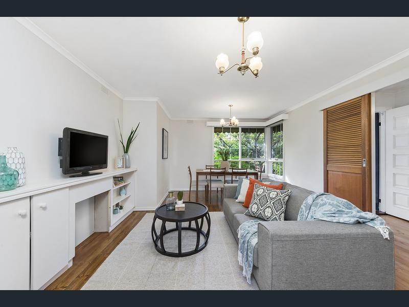 2/14 Hatfield Street, Balwyn North VIC 3104, Image 2