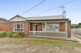 Picture of 1 Carroll Street, Leopold VIC 3224