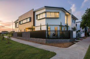 Picture of 36 Amity Avenue, Maroochydore QLD 4558