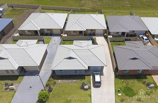 10 Alpina  Place, South Nowra NSW 2541