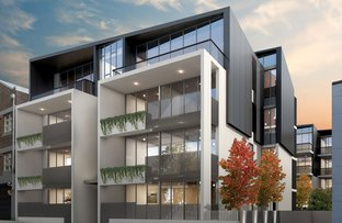 Picture of 12 Marsden Street , Camperdown NSW 2050