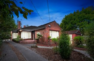 Picture of 209 Springvale Road, Nunawading VIC 3131