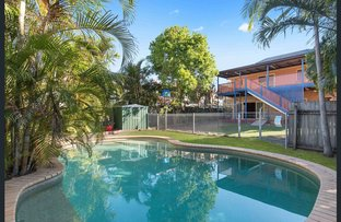Picture of 4 Ashmore Street, Everton Park QLD 4053