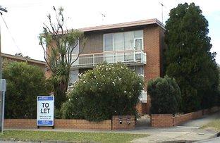 Picture of 4/48 Belford Road, Kew VIC 3101