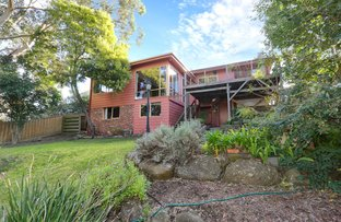 Picture of 18 Falconer Street, Glen Waverley VIC 3150
