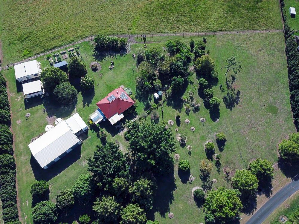 135-147 Burke Road, Donnybrook QLD 4510, Image 0