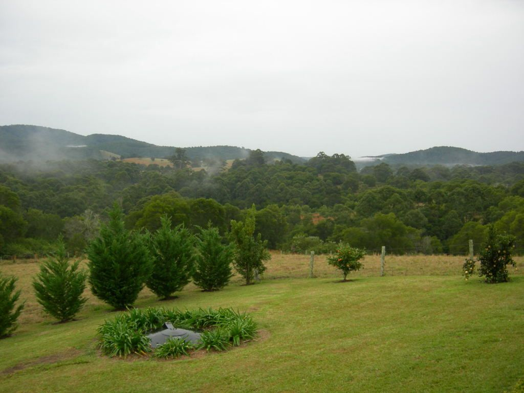 Wootton NSW 2423, Image 0