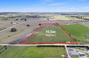 Picture of 37 Heinzs Road, Cambrian Hill VIC 3352
