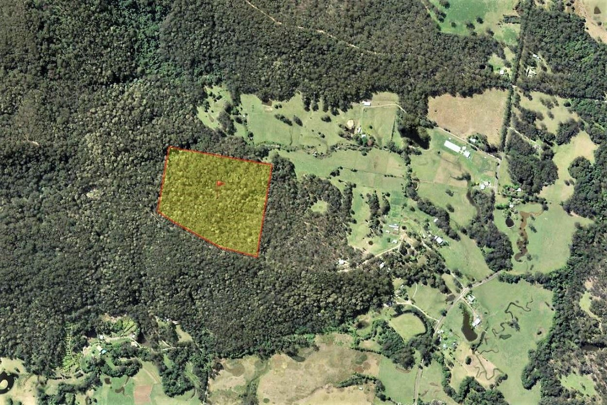 94 Mahers Road, Martinsville NSW 2265, Image 1