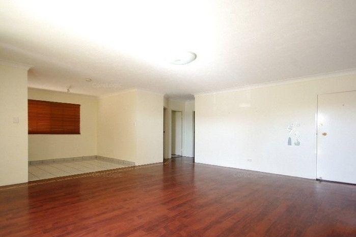 7/558 Logan Road, Greenslopes QLD 4120, Image 1