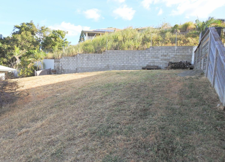 39 Village Circuit, Eimeo QLD 4740, Image 1