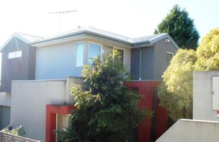 Picture of 1/2 Finch Street, Burwood VIC 3125