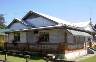 Picture of 33 Wynter Street, Taree NSW 2430