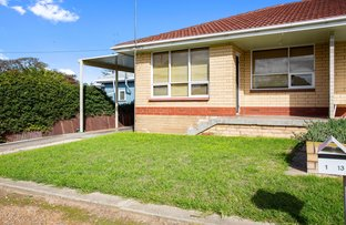 Picture of 1/13 George Street, Port Lincoln SA 5606