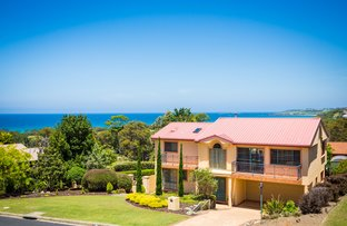 Picture of 100 PACIFIC WAY, Tura Beach NSW 2548