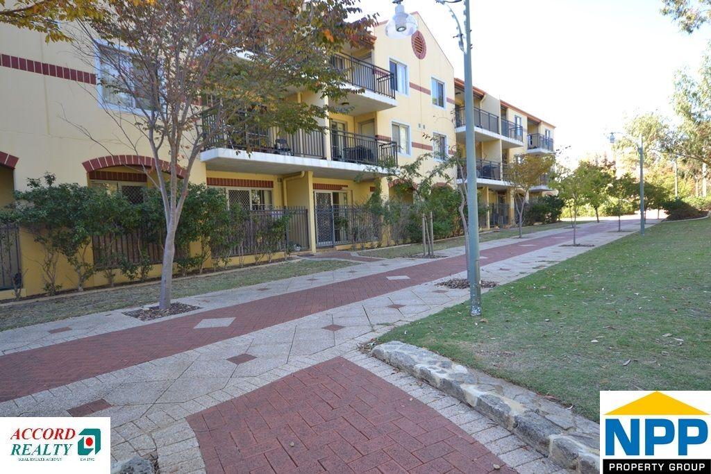 43/167 Grand Boulevard, Joondalup WA 6027, Image 2