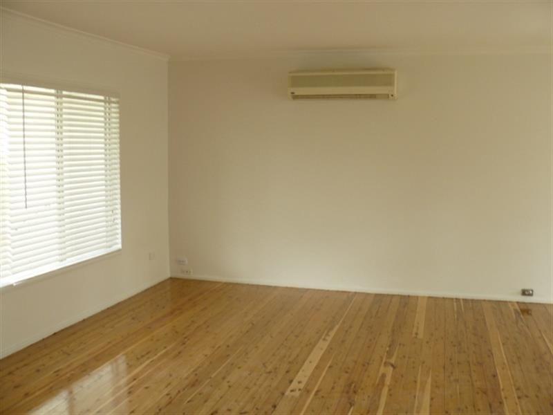 28 Ring Street, Tamworth NSW 2340, Image 2