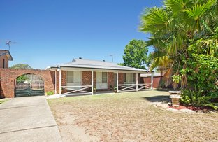 Picture of 12 Driver Ave, Wallacia NSW 2745