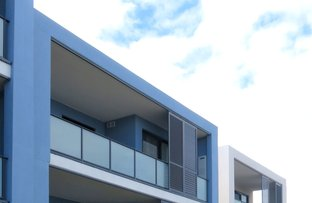 Picture of 6/41-45 South Street, Rydalmere NSW 2116