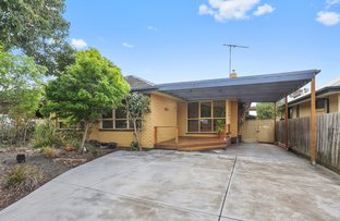 Picture of 30 Newton Avenue, Bell Post Hill VIC 3215