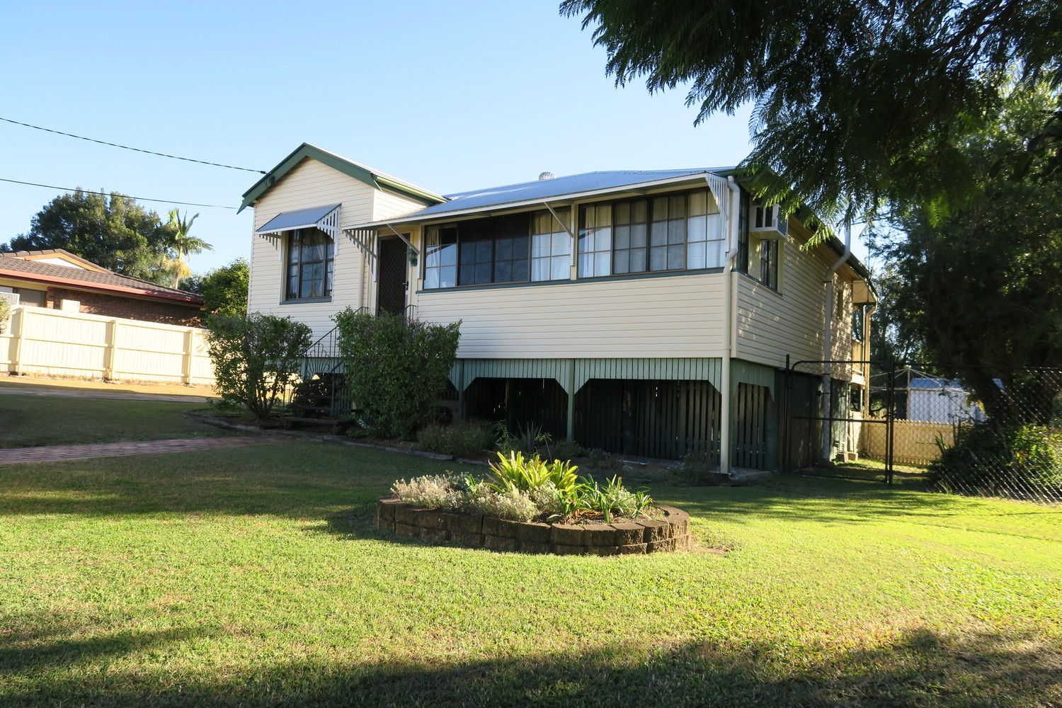 63 Wildey Street, Raceview QLD 4305, Image 0