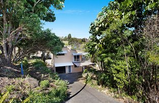 Picture of 47 Elsie Street, Banora Point NSW 2486