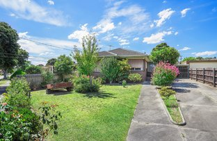 Picture of 7 Tudor Crescent, Noble Park VIC 3174