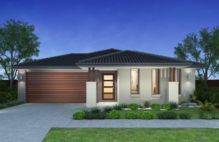 Picture of Lot 528 Ashford Park Estate, Werribee VIC 3030