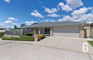 Picture of 11 Eltham Circuit, Elermore Vale NSW 2287