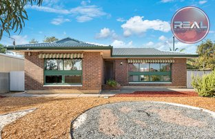 Picture of 9 Naperian Road, Salisbury North SA 5108