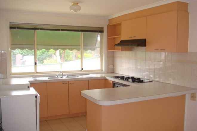 Picture of 1/110 Dawson Street, TULLAMARINE VIC 3043