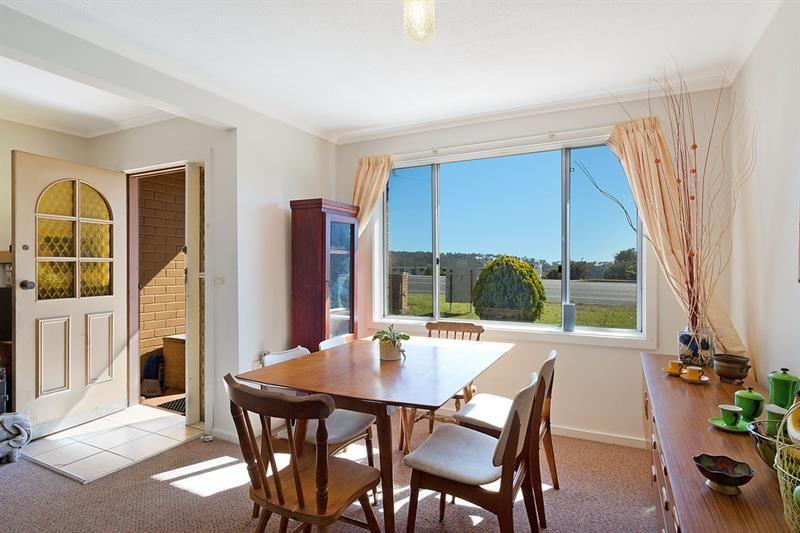 1/92 Merimbula Drive, Merimbula NSW 2548, Image 2