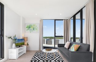 Picture of 1202/11 Delhi Road, North Ryde NSW 2113