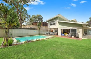 Picture of 40 Diamond  Road, Pearl Beach NSW 2256