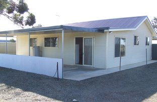 103 Clementina Rd, Port Wakefield SA 5550
