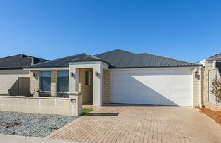 Picture of 40 Litchfield Circle, Wandi WA 6167