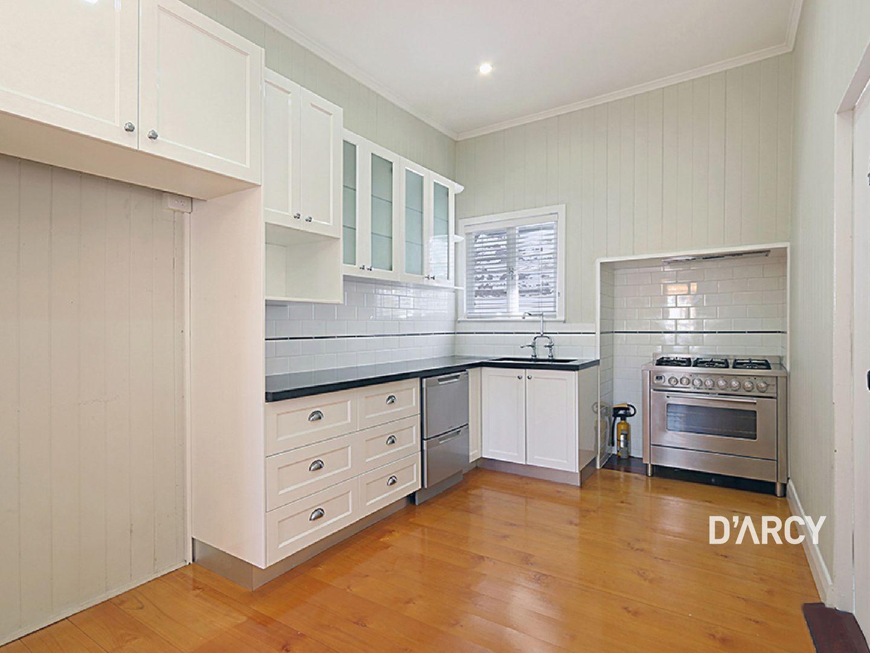 45 Beth Eden Terrace, Ashgrove QLD 4060, Image 1