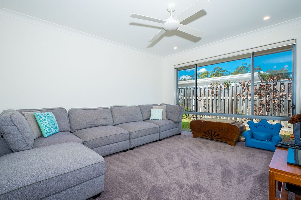 4 Golden Wattle Avenue, Mount Cotton QLD 4165, Image 1
