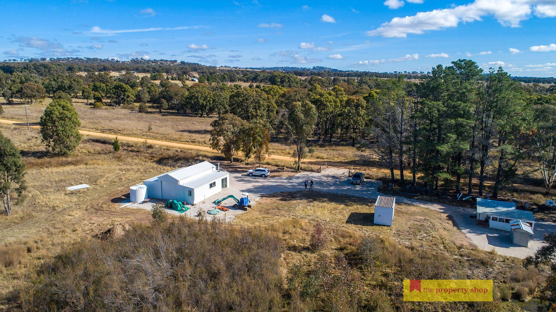 144 Saints Lane, Mudgee NSW 2850, Image 2