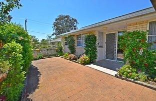 6/52 Bold Street, Laurieton NSW 2443