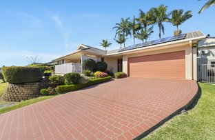Picture of 36 Dunlop Drive, Boambee East NSW 2452