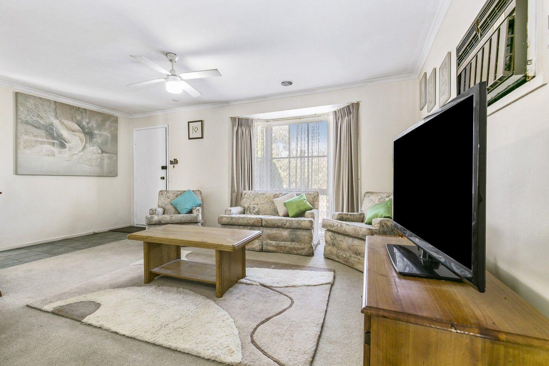 2 Belgrave Place, Carrum Downs VIC 3201, Image 2